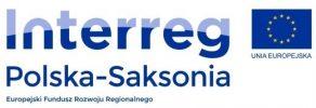 logotyp-interreg_Polska-Saksonia_PL_RGB_1.jpg