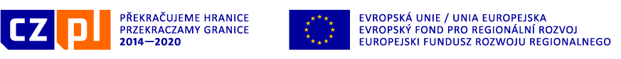 logo_projektu-cz_pl_eu_rgb_cropped